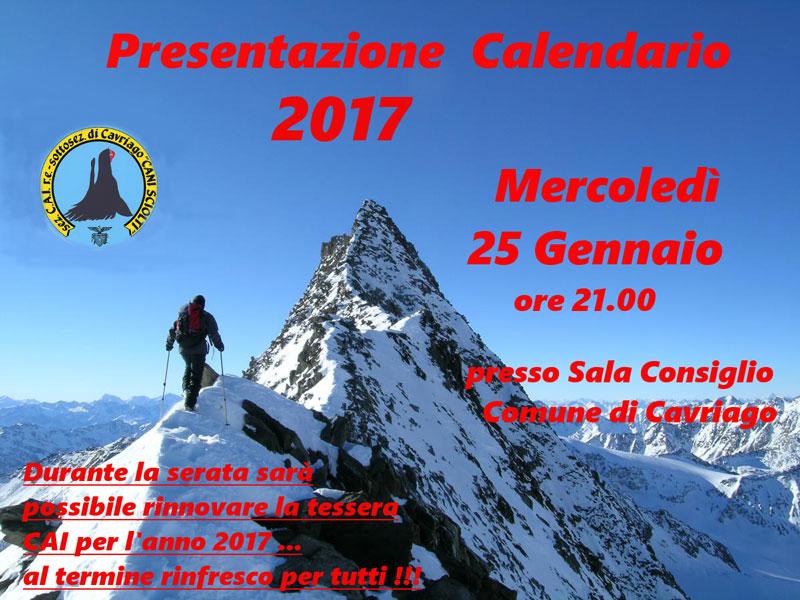 presentazione-calendario-2017
