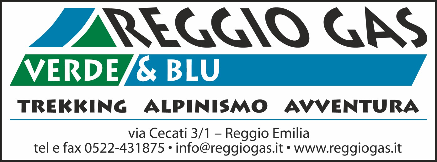 Reggio-Gas